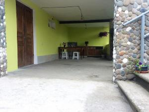 IMG 6417
